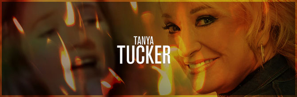 Tanya Tucker image