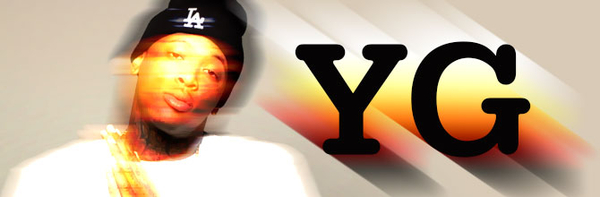 YG featured image