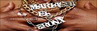 Mariachi El Bronx image