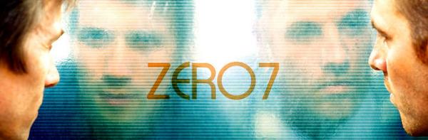 Zero 7 image