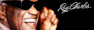 Ray Charles image