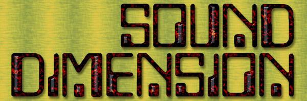Sound Dimension image