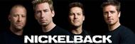 Nickelback image
