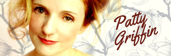 Patty Griffin image