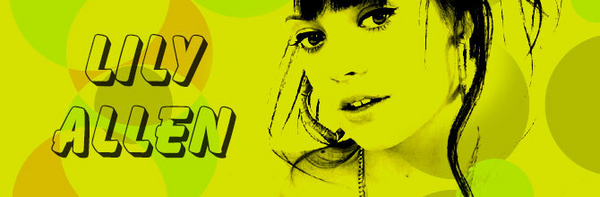 Lily Allen featured image