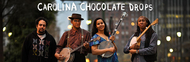 Carolina Chocolate Drops image