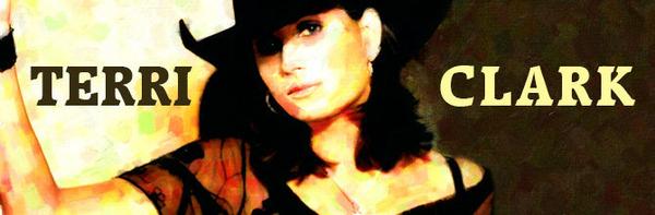 Terri Clark featured image