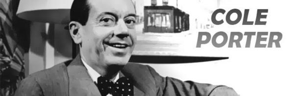 Cole Porter featured image