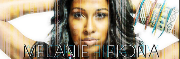 Melanie Fiona featured image