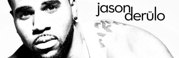 Jason Derülo featured image