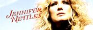 Jennifer Nettles image