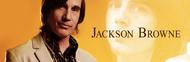 Jackson Browne image