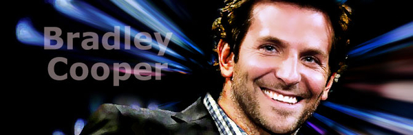 Bradley Cooper featured image