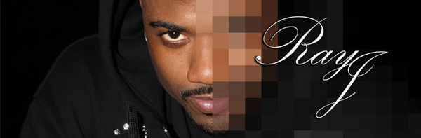 Ray J featured image