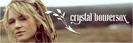 Crystal Bowersox image