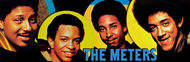 The Meters image