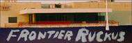 Frontier Ruckus image