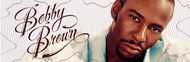Bobby Brown image