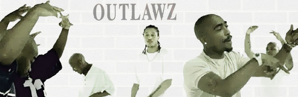 Outlawz featured image