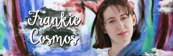 Frankie Cosmos featured image