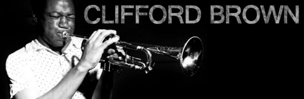 Clifford Brown image