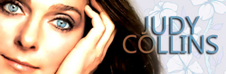 Judy Collins image
