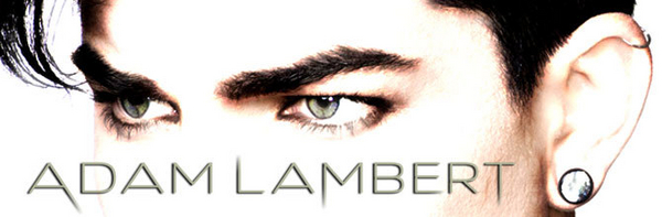 Adam Lambert featured image