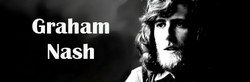 Graham Nash image