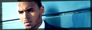 Chris Brown image