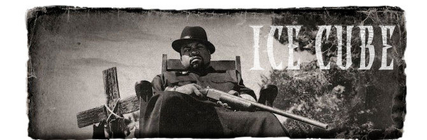 Ice Cube featured image