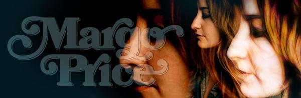 Margo Price image