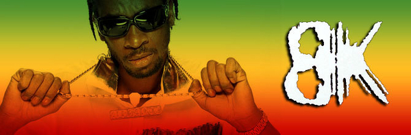 Bounty Killer image
