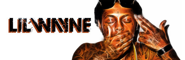 Lil Wayne featured image