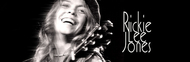 Rickie Lee Jones image