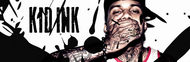 Kid Ink image