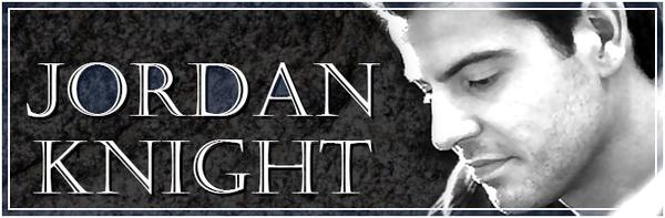 Jordan Knight image