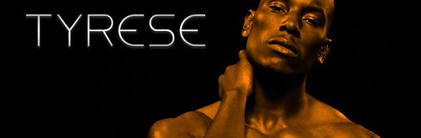 Tyrese featured image