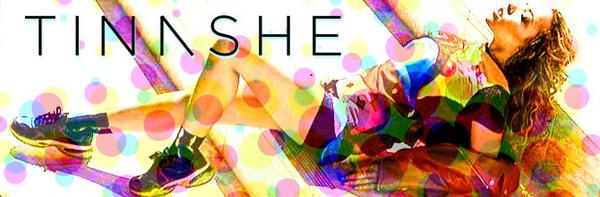 Tinashe featured image
