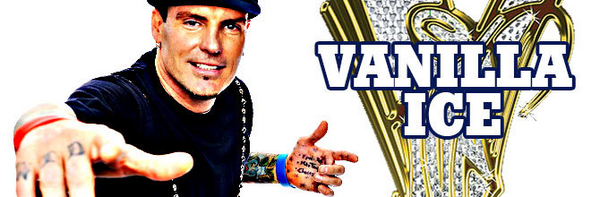 Vanilla Ice featured image