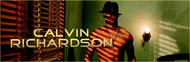 Calvin Richardson image