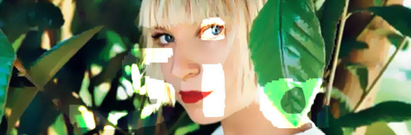 Sia featured image