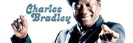 Charles Bradley image