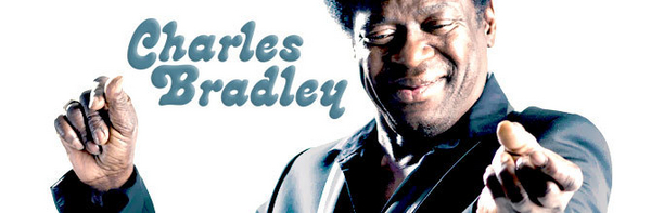 Charles Bradley featured image