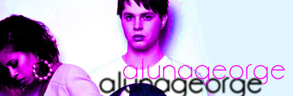 AlunaGeorge featured image
