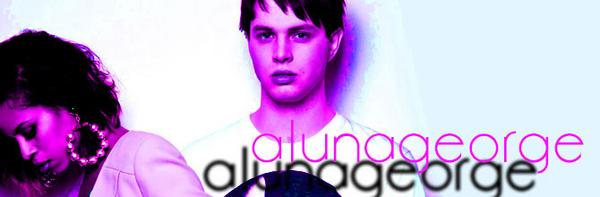 AlunaGeorge image