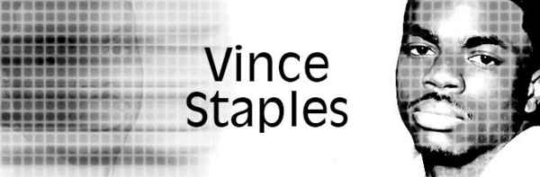 Vince Staples featured image