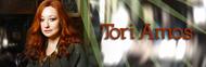 Tori Amos image