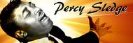 Percy Sledge image