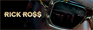 Rick Ross image