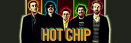Hot Chip image